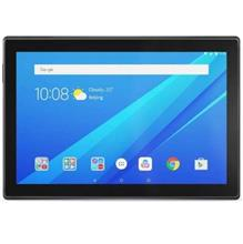 تبلت لنوو TAB E10 TB-X104F 2018 Wi-Fi 16GB Tablet